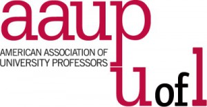 UofL chapter logo_copy